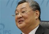 مقام وزارت خارجه چین: آمریکا علت اصلی تنش در موضوع هستهای ایران است