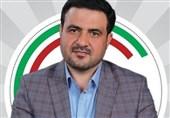 دبیر کمیسیون امنیت ملی: مجلس تعلیق بخشهای دیگر برجام را پیگیری میکند