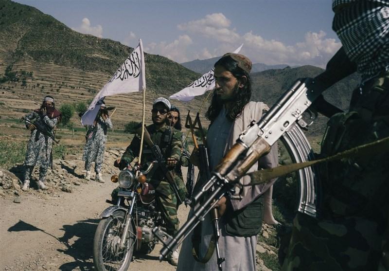 افغانستان| تشدید حملات طالبان؛ فرماندهی پلیس قیصار سقوط کرد