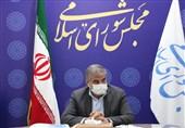 نماینده مردم یزد: تهدید کارگر به عدم تمدید قرارداد غیرقابل قبول است