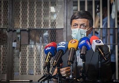 ۲۵۷۴ زندانی جرائم غیرعمد با همت بنیاد مستضعفان آزاد شدند/ زندان جای محکومان چند هزار میلیاردی