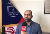 گردان سایبری دانشآموزی بسیجی در استان قزوین راهاندازی شد