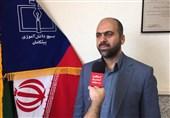 """""""نذر هوشمند"""" توسط سازمان بسیج دانش آموزی در قزوین اجرا میشود"""