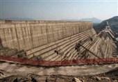 مصر مذاکرات سد النهضه بدون توافق پایان یافت