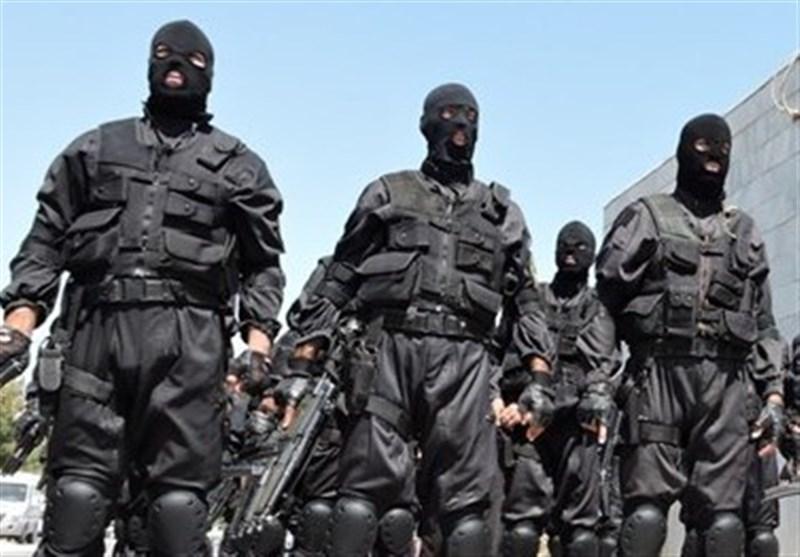 گزارش تسنیم|ماجرای بمبگذاری کومله در مهاباد / عبدالله مهتدی چگونه از نیروهای امنیتی ایران رودست خورد؟