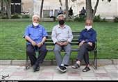 گزارش ویدئویی| سیری صعودی کرونا در قزوین/ سادهانگاری های که جان مردم را میگیرد