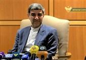سفیر ایران در بیروت: هرگونه حماقت اسرائیل با ضربات تحقیرآمیزتر مقاومت مواجه خواهد شد
