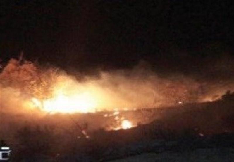 شام؛ الرقہ میں سلسلہ وارتین بم دھماکے/ لاذقیہ پرالنصرہ فرنٹ کا حملہ ناکام