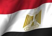 تمدید 3 ماهه وضعیت اضطراری در مصر