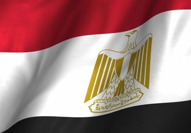 پیشنهاد مصر برای برقراری آتش بسدر غزه