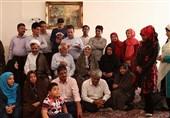 """اجرای موفق پروژه 30 ساله """"شرمندهسازی و تحقیر اجتماعی خانوادههای پرجمعیت"""" در ایران"""