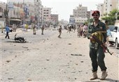 Pro-Hadi Forces, UAE-Backed Militants Clash in Yemen's Abyan