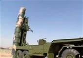 استقرار سامانه« اس 300 »در شرق لیبی؛ حمایت قدرتهای فرامنطقهای از شبهنظامیان