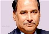 رئیس سابق فدراسیون هاکی هند: به دلیل مسلمان بودن از کار اخراج شدم