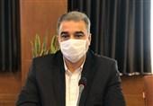 رئیس فدراسیون ورزشهای همگانی: وزارت ورزش در سیاستهای خود بازنگری کند
