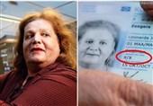 """اقدام جدید دولت هلند برای ترویج """"همجنسگرایی""""/ حذف جنسیت در کارتهای شناسایی شهروندان هلندی!"""
