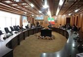 استاندار بوشهر: تکمیل زیرساختهای بخش درمان از اولویتهای تامین اجتماعی استان است