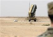 چرا عربستان به تجهیزات و سامانههای دفاعی انگلیس روی آورده است؟