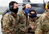 امریکی فوج کی اعلیٰ قیادت کرونا وائرس کا شکار