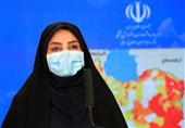 Iran's Official Coronavirus Death Toll Rises to 14,405