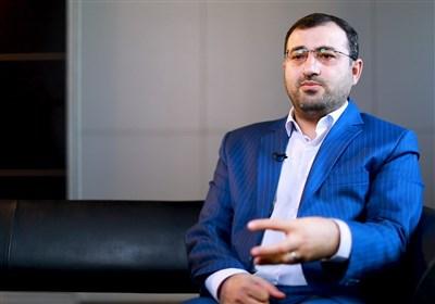 توتونچی-2: تنها راه نجات اقتصاد ایران یک نظام مالیاتی کارآمد، هدفمند و تأثیرگذار