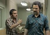 """جدال دو سریال با کرونا/ تلاش """"نجلا"""" برای اربعین و """"صفر بیست و یک"""" 90 قسمتی + عکس"""