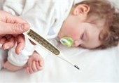 علائم کرونا در کودکان چگونه است؟