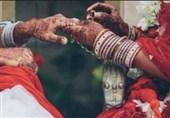 پاکستان میں دو خواتین کی آپس میں شادی کا معاملہ عدالت پہنچ گیا