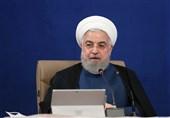 President: Iran Making Breakthrough in Coronavirus Vaccine Production