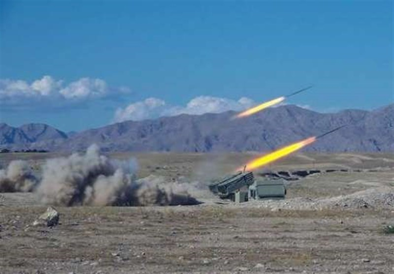 آذربائیجان اور آرمینیا کی مسلح افواج کی ایک دوسرے پر شدید گولہ باری، متعدد ہلاک