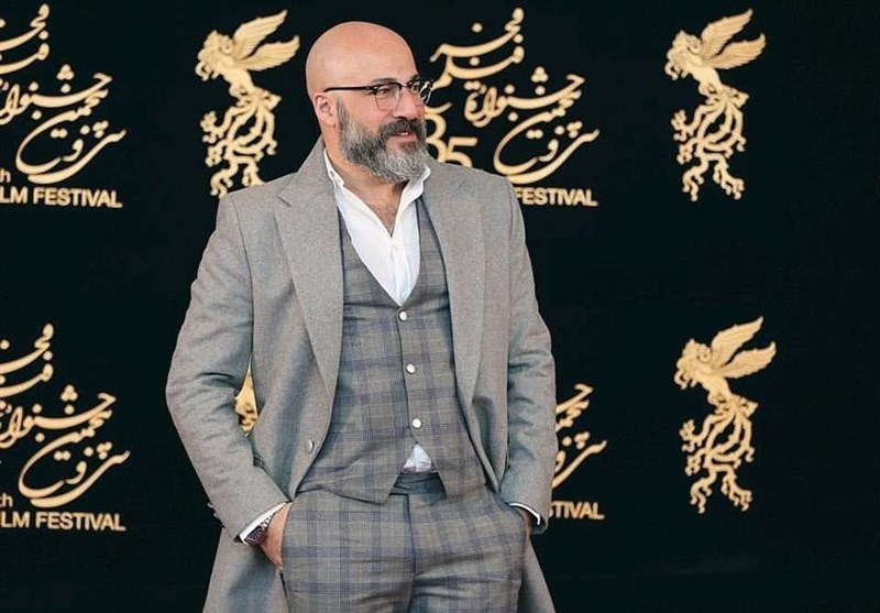 """اخبار تلویزیون  امیر آقایی مهمان """"دورهمی"""" شد/ برنامه شاد """"زعفران"""" و دو فیلم پلیسی آیفیلم"""