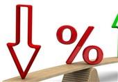 """""""نرخ تورم"""" چیست؟ و چرا گاهی فعالان اقتصادی را به اشتباه میاندازد؟"""