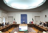 تهران از روز شنبه در وضعیت نارنجی| فهرست شهرستانهای قرمز اعلام شد