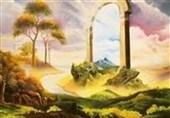 آیا میدانید بهشت آدم (ع) چه ویژگیهایی داشت؟