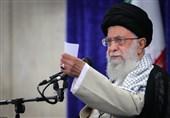 یادداشت | شاخصهای دولت «تراز» انقلاب اسلامی از نگاه رهبر انقلاب
