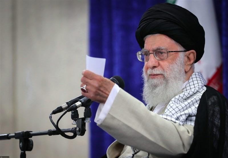 یادداشت   شاخصهای دولت «تراز» انقلاب اسلامی از نگاه رهبر انقلاب