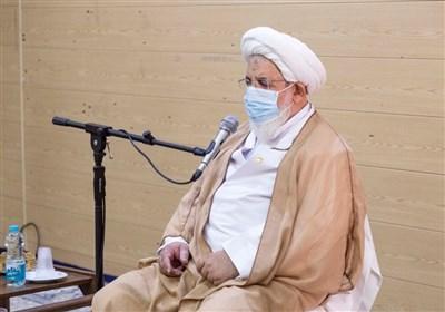 امام جمعه یزد: کشور در تمام امور علمی و تولیدی نیازمند حرکت جهادی است
