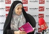 روایت تسنیم از نوعروسی که در جمعهخونین سال 66 بهدست آلسعود به شهادت رسید + فیلم