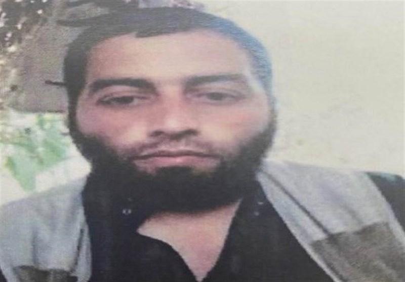 «والی داعش در بغداد» کشته شد