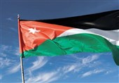 Jordan Health Minister Steps Down after Deaths in Virus Ward