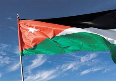فرزند شاه اردن: قدس خط قرمز همه اردنیهاست