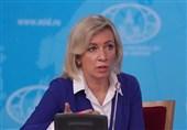 روسیه: آمریکا همچنان در سوریه به تروریستها کمک میکند/ واشنگتن حتی به متحدین خود رحم نمیکند