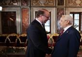 تونس|دوره جدید از تنش در پارلمان؛ اتهامات نخست وزیر مستعفی علیه «النهضه» و«قلب تونس»