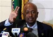 عذرخواهی اتیوپی درباره شروع عملیات آبگیری سد النهضه