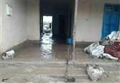 13 هزار واحد مسکونی آسیبدیده از سیل و زلزله در کرمانشاه بازسازی شد