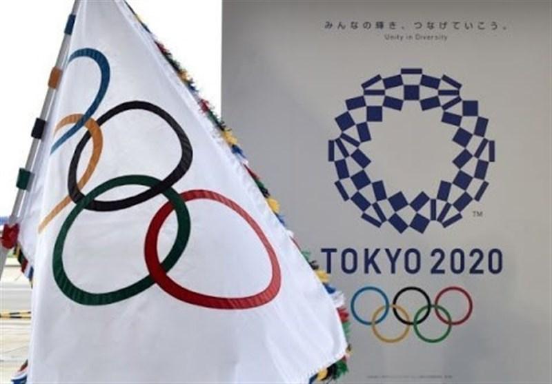 جشنواره مشترک IOC و IPC در روزی که قرار بود افتتاحیه المپیک 2020 باشد