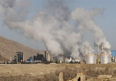 جلسات ویژه بررسی راهکارهای مقابله با همزمانی آلودگی هوا و کرونا/ امسال وارونگی هوا بیشتر است