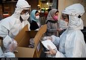 خدماترسانی بسیج جامعه پزشکی به مناطق محروم آذربایجان شرقی ادامه دارد