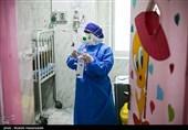مطالبات معوقه پرستاران و پزشکان کردستانی پرداخت میشود