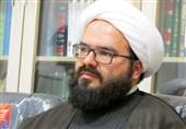 عضو کمیسیون فرهنگی مجلس: مردم فریب بازیهای سیاسی را نمیخورند / انتخابات 1400 به عزت ملت ایرانیها تبدیل میشود